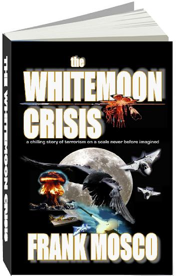 The Whitemoon Crisis